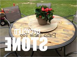 Glass Patio Table Top Best Of Replacement Patio Table Glass Awesome Table Ideas