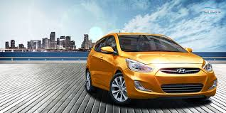 car rental ride hailing apps chauffer driven car rental car rental rental