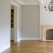 light gray walls warm oak floors with cool gray walls gray walls and apartment