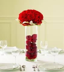 valentines table decorations valentine table decoration ideas webtechreview com