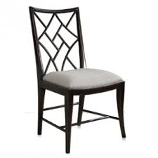 Chinese Chippendale Dining Chairs Dining Chairs Furniture