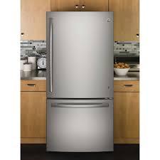refrigerators costco