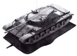 world of tanks tier 10 light tanks soviet tier 8 light tank confirmed for the record