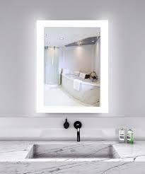creators civis cvan2436led led 24 light bathroom bathroom