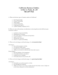 doc600682 simple joint venture agreement weekly work report sample