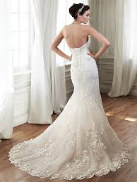 wedding dresses maggie sottero chante wedding dress maggie sottero