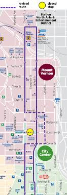 baltimore routes map baltimore book festival sept 28 sept 30 revised purple route