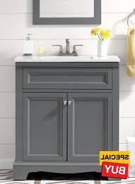 18 Bathroom Vanity by 24 Bathroom Vanity Combo 18 Oak Home Depot Mirrors To Bathroom