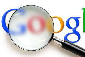 10 top tips of seo to get on google first page search u2013 tecgyan com