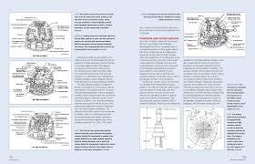 soyuz owners u0027 workshop manual 1967 onwards all models an
