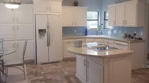 best way to clean painted white kitchen cabinets white kitchen cabinet diy tutorials