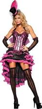 burlesque beauty costume burlesque costumes and halloween