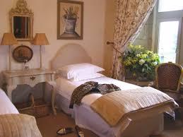 chambre d hote carhaix chambre d hôtes le manoir de kerlédan chambre d hôtes carhaix