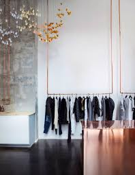 Interior Design Stores Best 20 Retail Store Design Ideas On Pinterest U2014no Signup Required