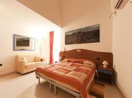 bed u0026 breakfast domina sassi italia matera booking com