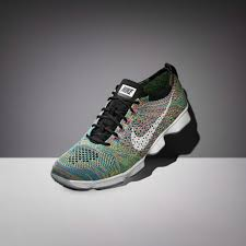 Most Comfortable Nike Shoes For Women New Nike Women U0027s Collection Fiercely Innovative