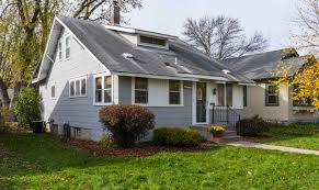 just sold 4236 40th ave s minneapolis shannon plourde