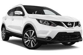 nissan dualis black nissan qashqai vehicle review arval uk ltd
