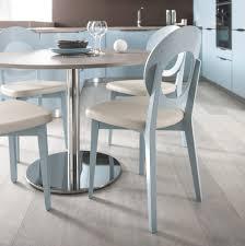 chaises pour cuisine chaises et tabourets de bar pour la cuisine ou la salle à manger