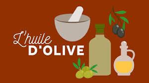 la cuisine de julie 3 replay les carnets de julie les carnets de julie intégrale la