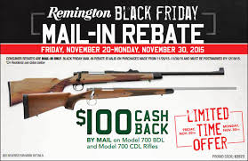 black friday gun deals bargain finder 10 accurateshooter u0027s deals of the week daily