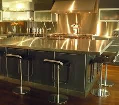 100 google kitchen design best 20 contemporary kitchen