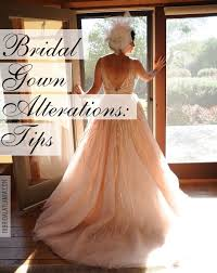 18 best wedding dress shops atlana ga images on pinterest
