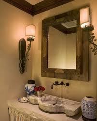 mediterranean style bathrooms mediterranean style bathrooms home planning ideas 2017