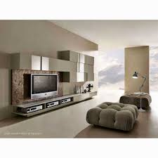 living tv cabinet modern design house planning ideas large