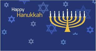 where can i buy hanukkah candles happy hanukkah 2017 chanukah 2017 hanukkah 2017