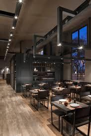 umo restaurant estudi josep cortina restaurant u0026 bar design