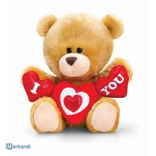 valentines teddy bears assorted teddy bears by keel toys s day gifts