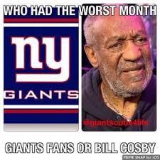Memes New York - image result for new york giants memes giant memes pinterest