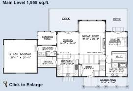Melody Homes Floor Plans Melody Lane Timber Frame Home Floor Plans