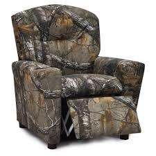 billman s home decor llp furniture store cut bank montana no automatic alt text available
