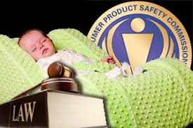 cpsc to sue nap nanny and chill infant recliner makers following