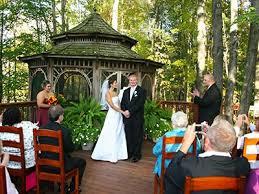 grand rapids wedding venues western michigan grand rapids wedding venues wedding locations