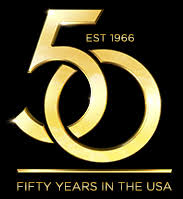 fiftieth anniversary kawasaki 50th anniversary official website