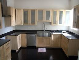 simple kitchen design thomasmoorehomes com nice looking new design for kitchen in best kitchen new design new
