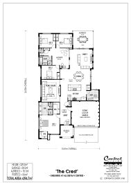plantation home blueprints 100 plantation home designs old south indian house plans