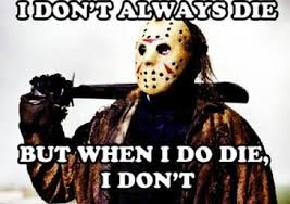 Friday The 13 Meme - happy friday the 13th 7 pics