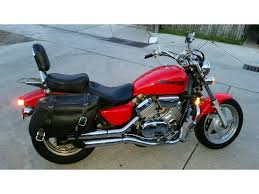 honda magna 1999 honda magna for sale used motorcycles on buysellsearch