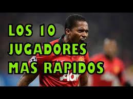 jugador mejor pagado del mundo 2016 top 10 jugadores mas rapidos del mundo 2015 2016 fifa youtube