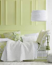 21 best valspar images on pinterest valspar color palettes and