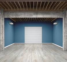 transformer un garage en chambre prix transformer garage en pièce de vie habitatpresto