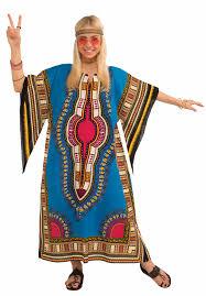 Hippie Halloween Costumes Hippie Costumes Costumes