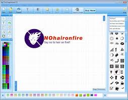 design logo download free create a logo online free and download etame mibawa co