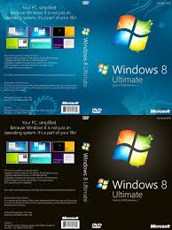 free jewel case template 12 great cd and dvd cover templates psd u2013 design blog