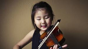 getting kids to practice music u2014 without tears or tantrums