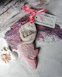 268 best mermaid xmas images on pinterest mermaids christmas